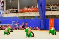 16-12-23-exhibicion-gimnasia-deportiva-289