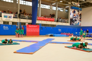 16-12-23-exhibicion-gimnasia-deportiva-29