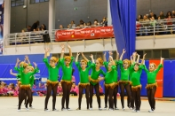 16-12-23-exhibicion-gimnasia-deportiva-290