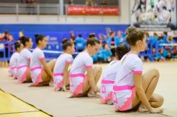 16-12-23-exhibicion-gimnasia-deportiva-291