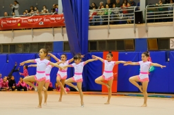 16-12-23-exhibicion-gimnasia-deportiva-293