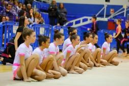 16-12-23-exhibicion-gimnasia-deportiva-296