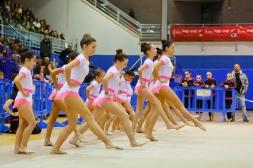 16-12-23-exhibicion-gimnasia-deportiva-297