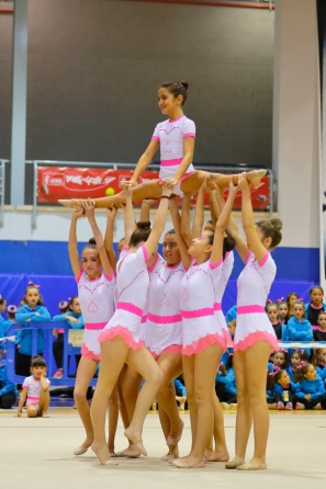 16-12-23-exhibicion-gimnasia-deportiva-300