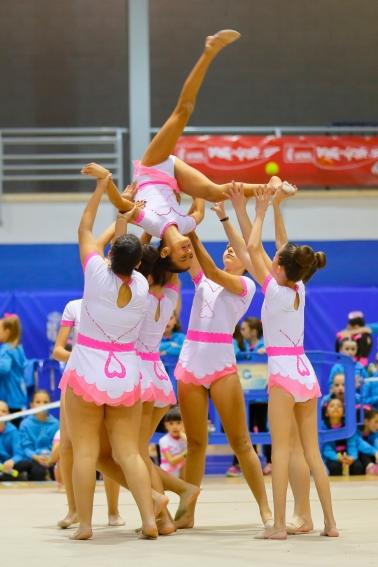 16-12-23-exhibicion-gimnasia-deportiva-302