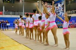 16-12-23-exhibicion-gimnasia-deportiva-310