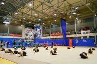 16-12-23-exhibicion-gimnasia-deportiva-311