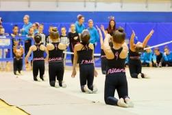 16-12-23-exhibicion-gimnasia-deportiva-312