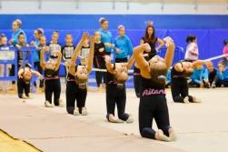 16-12-23-exhibicion-gimnasia-deportiva-313