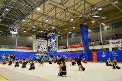16-12-23-exhibicion-gimnasia-deportiva-314
