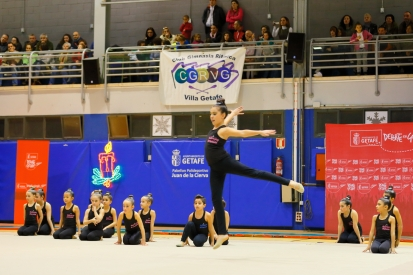 16-12-23-exhibicion-gimnasia-deportiva-316