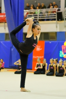 16-12-23-exhibicion-gimnasia-deportiva-317