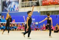 16-12-23-exhibicion-gimnasia-deportiva-318