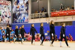 16-12-23-exhibicion-gimnasia-deportiva-319
