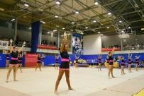 16-12-23-exhibicion-gimnasia-deportiva-323