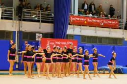 16-12-23-exhibicion-gimnasia-deportiva-325