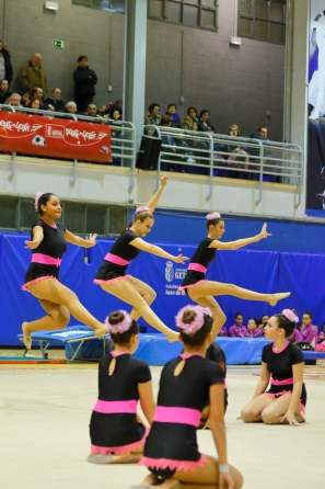 16-12-23-exhibicion-gimnasia-deportiva-328