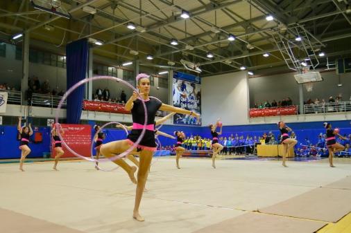 16-12-23-exhibicion-gimnasia-deportiva-330