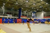 16-12-23-exhibicion-gimnasia-deportiva-331