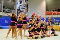 16-12-23-exhibicion-gimnasia-deportiva-332