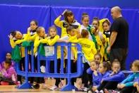 16-12-23-exhibicion-gimnasia-deportiva-335