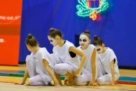 16-12-23-exhibicion-gimnasia-deportiva-336