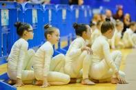 16-12-23-exhibicion-gimnasia-deportiva-337