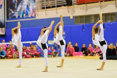 16-12-23-exhibicion-gimnasia-deportiva-339
