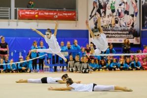 16-12-23-exhibicion-gimnasia-deportiva-340