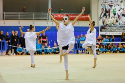 16-12-23-exhibicion-gimnasia-deportiva-342