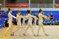 16-12-23-exhibicion-gimnasia-deportiva-343