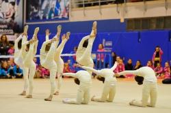 16-12-23-exhibicion-gimnasia-deportiva-346