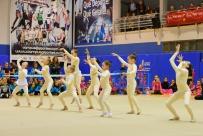 16-12-23-exhibicion-gimnasia-deportiva-348