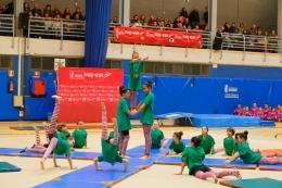16-12-23-exhibicion-gimnasia-deportiva-35