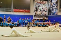 16-12-23-exhibicion-gimnasia-deportiva-351