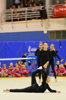 16-12-23-exhibicion-gimnasia-deportiva-352