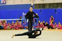 16-12-23-exhibicion-gimnasia-deportiva-353