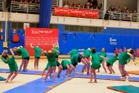 16-12-23-exhibicion-gimnasia-deportiva-36