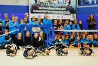 16-12-23-exhibicion-gimnasia-deportiva-360