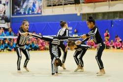 16-12-23-exhibicion-gimnasia-deportiva-366