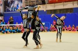 16-12-23-exhibicion-gimnasia-deportiva-367