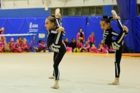 16-12-23-exhibicion-gimnasia-deportiva-369