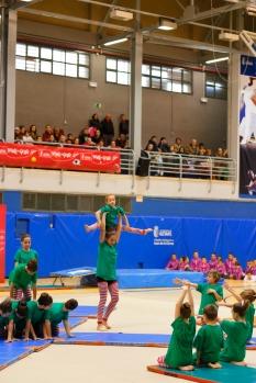 16-12-23-exhibicion-gimnasia-deportiva-37