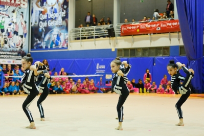 16-12-23-exhibicion-gimnasia-deportiva-370