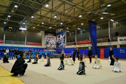 16-12-23-exhibicion-gimnasia-deportiva-372