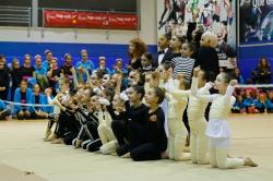16-12-23-exhibicion-gimnasia-deportiva-378