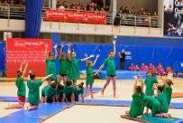 16-12-23-exhibicion-gimnasia-deportiva-38