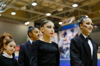 16-12-23-exhibicion-gimnasia-deportiva-380