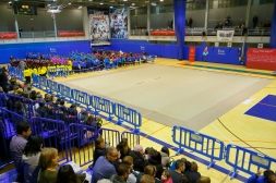 16-12-23-exhibicion-gimnasia-deportiva-383