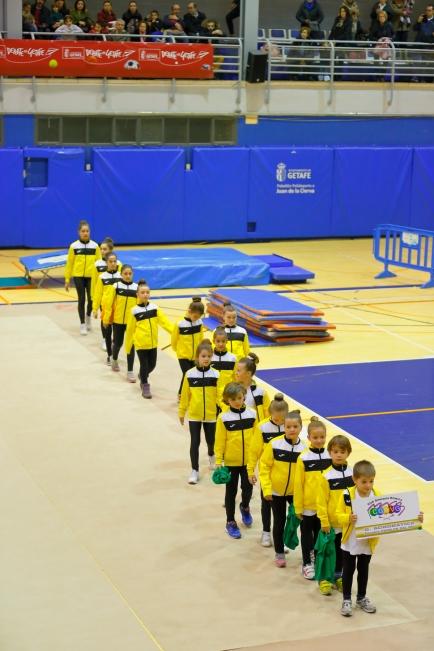 16-12-23-exhibicion-gimnasia-deportiva-385